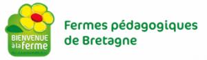 Fermes Pédagogiques de Bretagne - Bienvenue à la Ferme