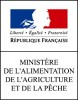 ministere AAP